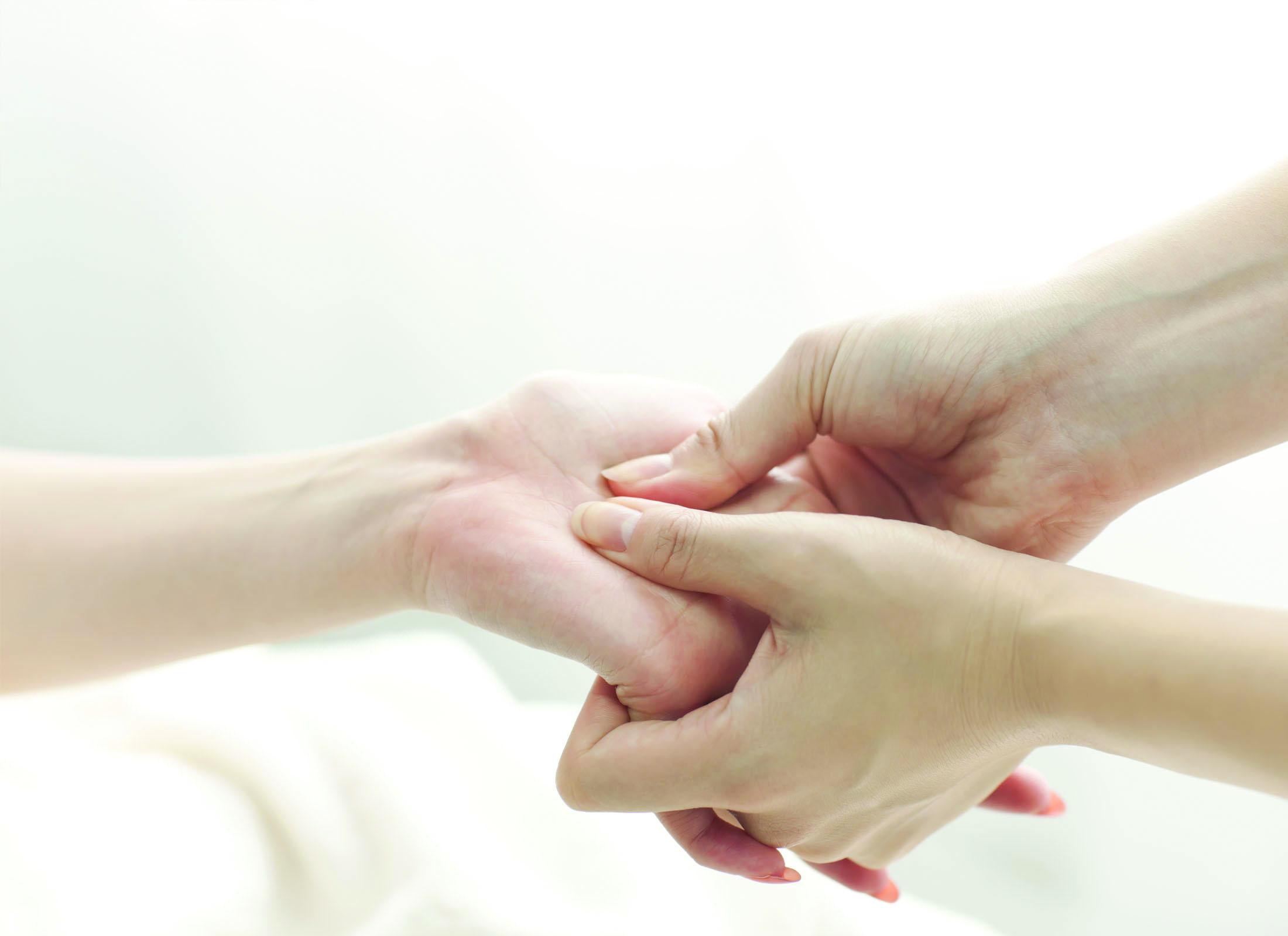 Regalate un trattamento<BR>benessere