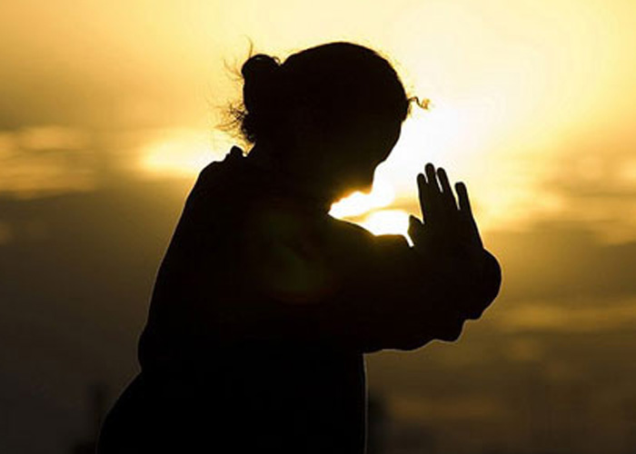 momenti di<BR> meditazione
