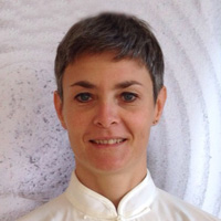 Sophie Babetto