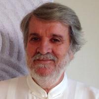 Claudio Darderi