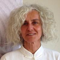 Silvia Tinazzo